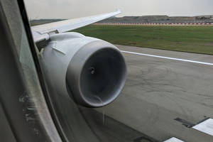 b789_engine_vortex