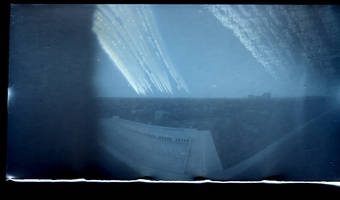 spring15_solargraph