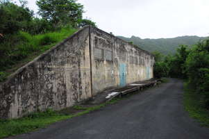 vieques-bunker421